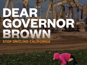 Dear-Governor-Brown_alameda-300