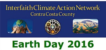 FINAL_Earth Day 2016 ICAN Flyer