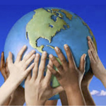 Linking Our Faith to Accelerated Action: Earth Day, April 23