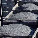 A Coaltastrophe Threatens Oakland