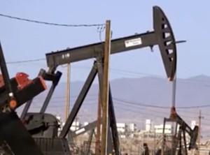 fracking_rig-300