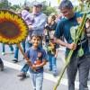 Sunflower Alliance Meeting, Aug 26