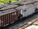 coal-car-2-160