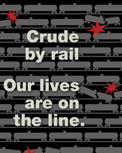 crude-by-rail-graphic-250