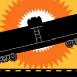 P66 Oil Train Appeal to be Heard, March 13-17