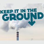 """Will SF Pass """"Keep It in the Ground"""" Ordinance?  Oct 26"""