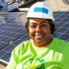 Community Power over Electric Power, Apr 14