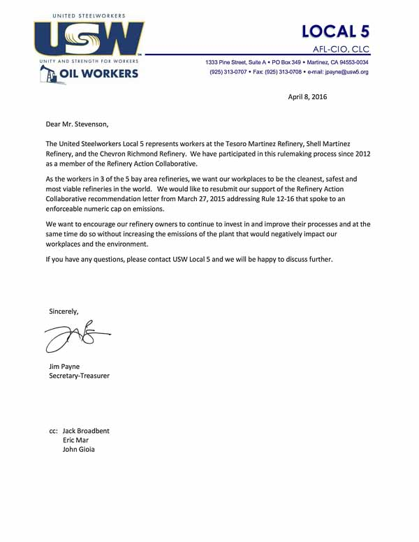 usw letter_1