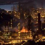 New Report: How Refineries Make Us Sick
