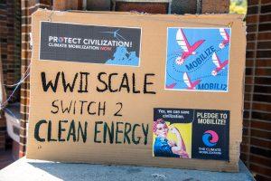 climate-mobilization-rally-santa-cruz-24