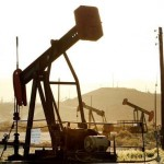 Alameda Fracking Ban to Transportation and Planning Committee June 6
