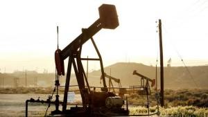 fracking_