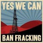 How to Win an Alameda Fracking Ban, July 6