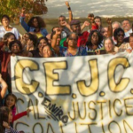 California Environmental Justice Coalition Conference, Aug. 21-22