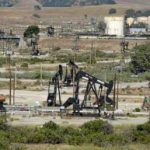 Z Se Puede!  Help Monterey County Ban Fracking