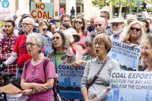 No Coal3