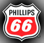 Workers & Greens v Phillips 66 & Contra Costa, Aug 30