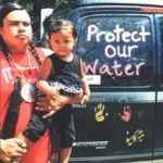 Support Resistance to the Dakota Access Pipeline