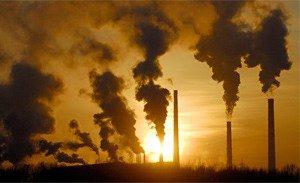 emissions-sun-300x183