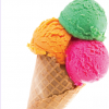 Fossil Free California Ice Cream Social, Aug 27