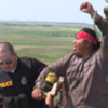 No Dakota Access Pipeline: Stand in Solidarity to Protect Water , Sept 17