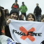 Divestment Bay Area — Fossil Free California Meeting, Sept 28
