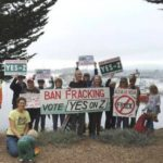 Call & Canvass for Protect Monterey, Sept 27 – Oct 30