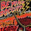 Beyond Occupy: A Fifth Anniversary Celebration and Discussion, Oct 8