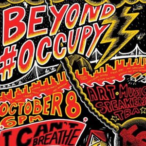 beyond-occupy-poster-ed