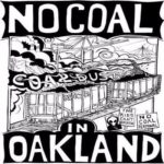 """How """"No Coal in Oakland"""" Won: Sunflower Alliance General Assembly, Sept 25"""