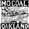 Coal Developer's Second Suit vs. Oakland: Court Hearing April 25
