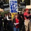 Tell San Luis Obispo: Say No to Oil Trains, Sept. 22