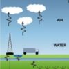 Yale Study: Fracking Releases Cancer-Causing Chemicals into Air and Water