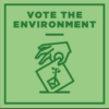 Help Elect Champions for the Environment, Now – Nov 8