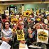 How Benicia Blocked Oil by Rail: Sunflower Alliance General Assembly, Nov. 20