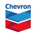 The Chevron Way: Polluting California and Degrading Democracy