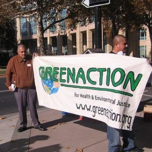 greenaction-banner