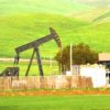 Keep Oil Wastewater Out of Livermore Aquifer, Nov 28