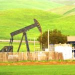 Save the Livermore Aquifer from Oil Wastewater, Jan 25