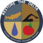 Protect the Water in the Delta, Now – Jan. 17