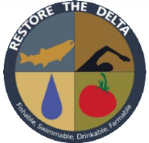 restore-the-delta-logo