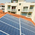 Residential Solar:  Challenges and Opportunities, Dec. 6
