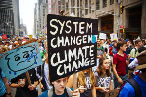 system-change-etc-demo