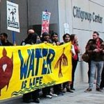 Hold Citibank Accountable for DAPL, Dec 17