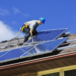 Update on Contra Costa Community Choice Energy, Dec. 15