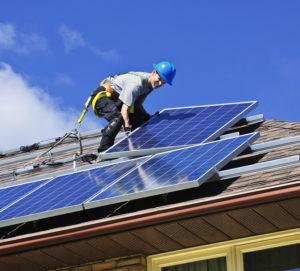 solar-panel-installer