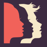 Numbers too great to ignore! Women's Marches, Jan 21