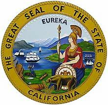 Seal_State_ of_ California