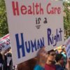 Rally for Healthy California, Feb 22