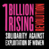 Resist Trump Tuesday: One Billion Rising, Tues Feb 14